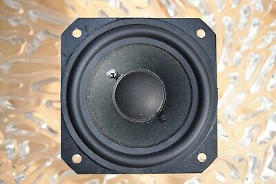 foam surrounds for Bang and Olufsen Beovox C30 C40 C75 CX50 CX100-25 pcs