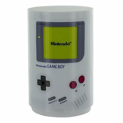 Nintendo Game Boy Mini Light with Sound Paladone Products