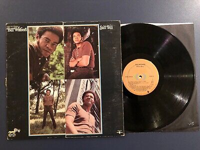 BILL WITHERS - Bill Withers' Greatest Hits *NEW* CD - $5 60