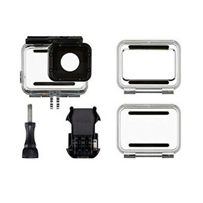 Original Super Suit Über with Dive Housing + 2 backdoors for GOPRO HERO 5 6 7