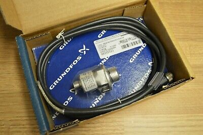 Grundfos Rpi Sensor - 98355521 - Unused !!!!!!!!!!!!