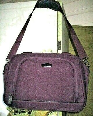 Ladies Travel / Overhead Bag size L  *By  Eclipse