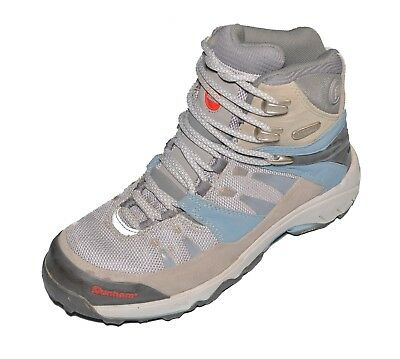 f6b51be035b BRAND NEW MEN'S/LADIES Dunham Waffle Stompers Hiking Boots - Size ...