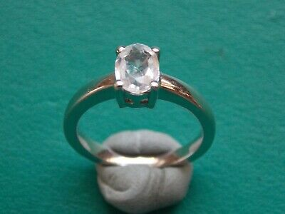 vintage 925 silver ring beach find metal detecting detector finds