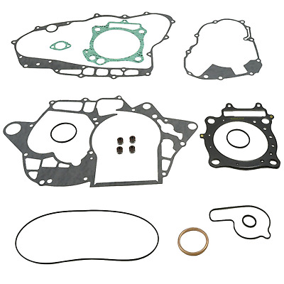 Namura Full Gasket Kit NA-20004F