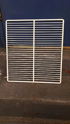 Fridge Shelves Heavy Duty Commercial