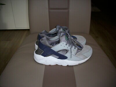 incredible prices cheap price reliable quality NIKE HUARACHE DAMENSCHUHE Kinder > Sneaker EUR 36,5 UK 4 ...