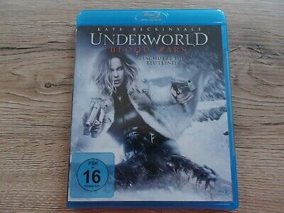 Bluray-Underworld _Blood Wars .