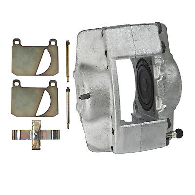 Brake Caliper Right at the Top Suitable for Steyr 8100 8110 8120 8130