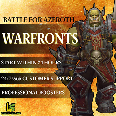 EU] WORLD OF Warcraft 90 days subscription game time 10 euro a month