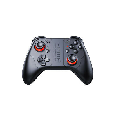 Maniglia per tablet MOCUTE 053 Gamepad wireless Dual Joystick VR for PC TV G1I2