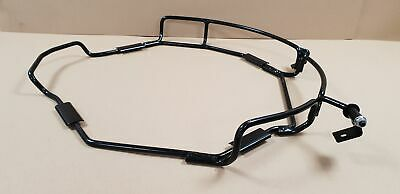 Genuine Vauxhall Adam Spare Wheel Carrier Cage 13442049