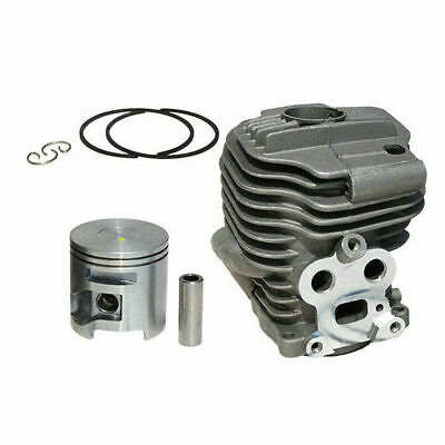 FARMERTEC CYLINDER KIT FITS HUSQVARNA K750 K760   51mm