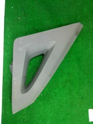 2002 CHEVROLET AVALANCHE 1500 Right Passenger Quarter Molding -SEE NOTES- 829319