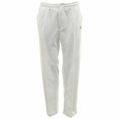 Green Play Ladies Sports Bowls Trousers, Womans Bowlswear Clothing All Sizes UK