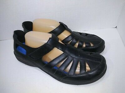 Image result for abeo mary janes""
