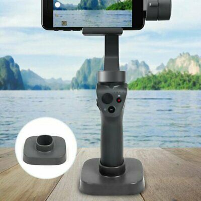 For DJI Osmo Mobile 2 Stabilizer 3-Axis Handheld Gimbal for SmartPhone BN