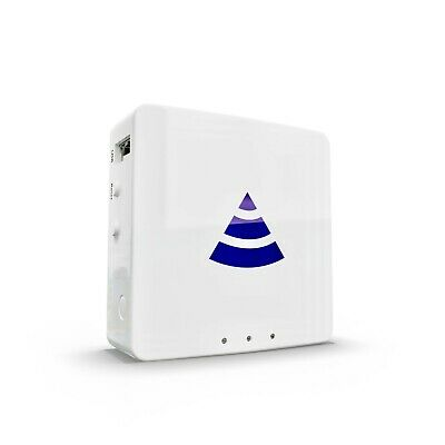 VPN ROUTER FOR Private Internet Access Free Pia Setup