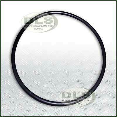 Rear Axle Hub Oil Seal O.Ring Land Rover Discovery 2 (FTC4919)