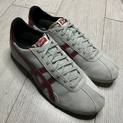 Cuir Asics Chaussures 66 Delegation Mexico Tiger Homme Onitsuka PkXZTwOuli