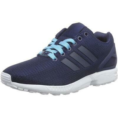 meilleur coût style top optimale adidas originals chaussures
