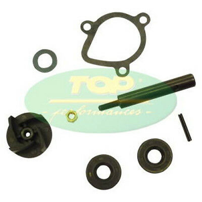 Kit Revisione Pompa Acqua Aa00827 Derbi Senda R X-Treme Eu2 50 2T 04>04