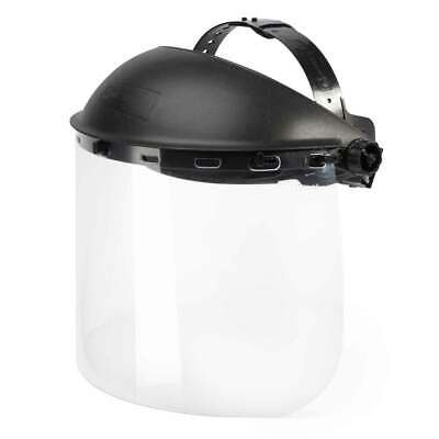 Lincoln Electric K3120-1 Clear Face Shield