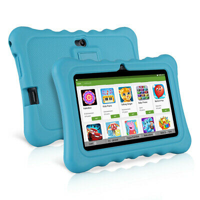 Ainol Q88 Android 7.1  Kinder Tablet PC HD Kinder Lernen 1+16G Dual Kamera WIFI