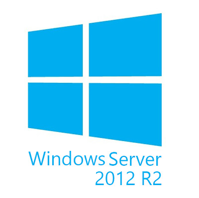 Windows Server 2012 R2 Essentials - Standard - Datacenter - Fatturabili