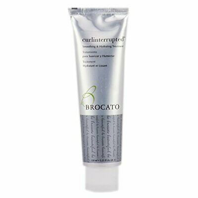 Brocato Curlinterrupted Smoothing & Hydrating Treatment 150ml