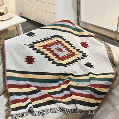 Tapestry Accessories Vintage Wall Hanging Decoration 125*150cm Sofa Picnic