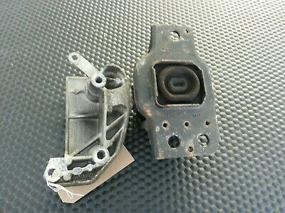 03-08 Renault Scenic Top Side Engine Mount