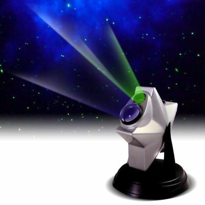 2019 Laser Twilight Light Show Hologram Projector 'UPGRADED LATEST MODEL'