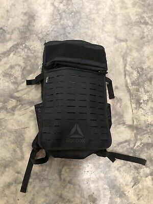 Classic Rare Pump Limited Backpack Fury 20th Anniversary Reebok Yvf6b7gy
