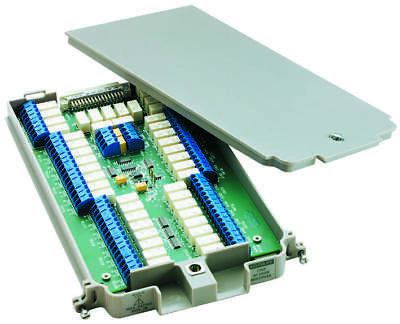 Keithley-7702-Differential Multiplexer Module