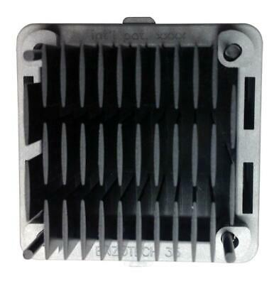 Wakefield Solutions-904-27-1-23-2-B-0-Heat Sink£¬Chipset£¬10.58 Deg C/W