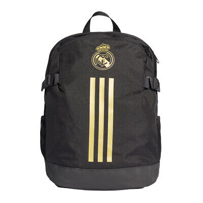 adidas Real Madryt  sac à dos  716  backpack