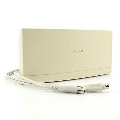 BOSE WAVE DAB MODULE | For Wave Systems | White | Guaranteed