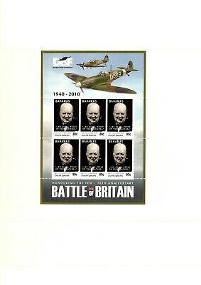Westminster Coin, 70th Anniversary Battle of Britain Honouring the FEW
