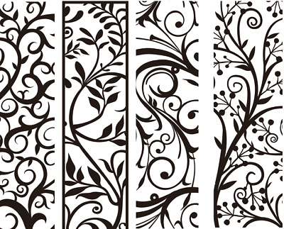 DXF FILE FOR CNC PLASMA ROUTER Laser Cut Vector DXF CDR Files - Art