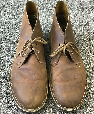 52b22cbc864 UGG CHARCOAL NEUMEL Uld Unlined Suede Desert Chukka Boots, Us 10 ...