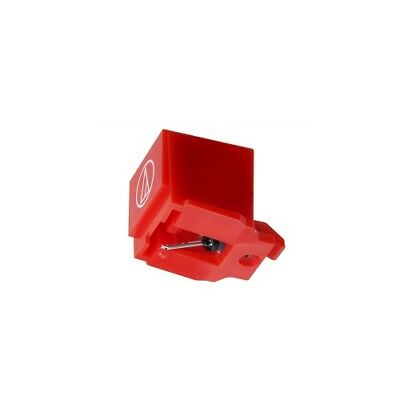 ATN91R Replacement Stylus For AT91R Cartridge on Audio Technica  LP3 Turntable