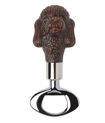 Flaschenöffner Decapsuleur Abrebotellas Bottle Opener Flaschenoffner Canedog