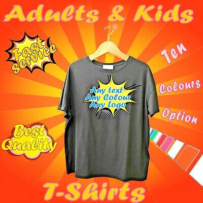 Your Custom Funk T Shirt Tee Design For Adults And Kids Buy Now Stag Hen