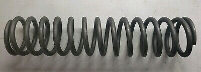 """Helical Compression Spring - 13"""" x 3"""" Outer Diameter"""