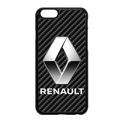 Renault phone case cover for Apple iPhone Huawei.