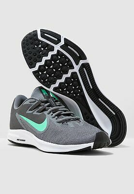 Nike Size Homme Taille 7Chaussures De Downshifter Running 44 9 gy67IYbfvm