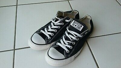 chaussures converse femme 40