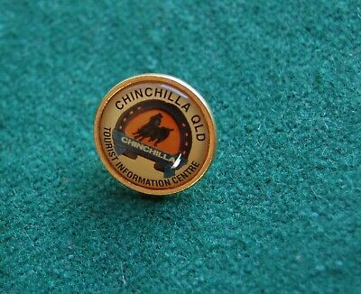 0298 Brechin Town Crest Small Pin Badge