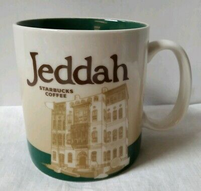 Starbucks 35 Icon Sku City Neuf Avec Eur Lille Mug 16oz 00 zVMpSqUG